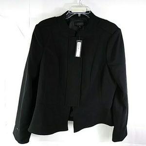 XL Worthington Jacket